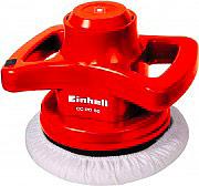 EINHELL 2093173 Lucidatrice per auto Classic