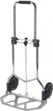 EINHELL 2260113 Carrello portapacchi richiudibile alluminio Impugnatura estraibile 60113