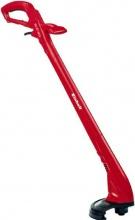 EINHELL Tagliabordi Elettrico Decespugliatore 250 W 2 fili 3402040 GC-ET 2522