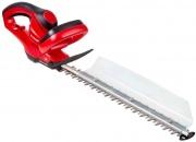 EINHELL 3403360 Tagliasiepi Elettrico 550W taglio 50 cm Passo 26 mm  GC-EH 5550