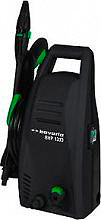 EINHELL Idropulitrice Potenza 1300 Watt BAVARIA BHP 1333 - 414060
