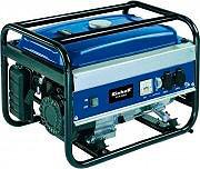 EINHELL Generatore di Corrente Gruppo Elettrogeno 4 kW 5,4 Hp 4T BT-PG 20002