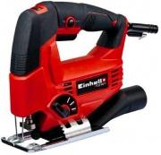 EINHELL 4321145 Seghetto alternativo elettrico 500 W Taglio 45°  TC-JS 801