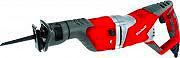 EINHELL 4326135 Sega Elettrica a Gattuccio Pendolare 1050W 0-2.700 nmin - RT-AP 1050 E