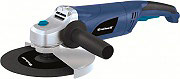 EINHELL Smerigliatrice Angolare 2000W Ø disco mm 230 BT-AG 2000 - 4430620