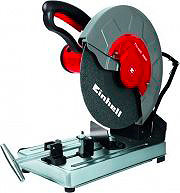 EINHELL Troncatrice Metallo Disco Ø 355 3000 girimin 2000W TH-MC 355