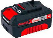 EINHELL 4511341 Batteria 18 V Per Elettroutensili Einhell 18 Volt