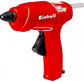 EINHELL 4522170 Pistola per Colla a Caldo stick colla 11 mm  TC-GG 30