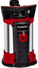 EINHELL GE-SP 4390 LL ECO Pompa ad immersione per acque chiare 390 W 9000 lth