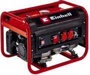 EINHELL TCPG25E5 Generatore di corrente 4.15 kw 2100 W 50 Hz 4152541