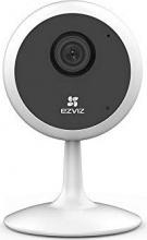 EZVIZ 303101113 Telecamera WiFi Videosorveglianza Full HD Visione notturna C1C Plus