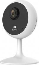 EZVIZ C1C Telecamera di videosorveglianza WiFi 720p Visione notturna