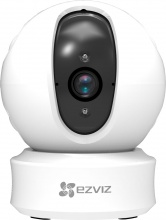 EZVIZ 303100594 Telecamera IP Wireless HD Visione Notturna App Smartphone C6C HD 720p
