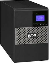 Eaton 5P1150I Gruppo di continuità UPS 1150 Va 770 W