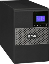 Eaton 5P650I Gruppo di continuità UPS 650 Va 420 W