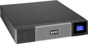 Eaton 5PX2200IRT Gruppo di continuità UPS 2200 Va 1980 W -  EATON 5PX