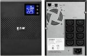 Eaton 5SC1500I Gruppo di continuità UPS 1500 Va 1050 W