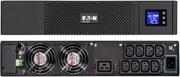 Eaton 5SC3000IRT Gruppo di continuità UPS 3000 Va 2700 W -  EATON 5SC