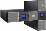 Eaton 9PX2200IRTN Gruppo di continuità UPS 2200 Va 2200 W