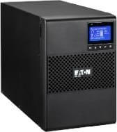 Eaton 9SX700I Gruppo di continuità UPS 700 Va 630 W -  EATON 9SX 700I
