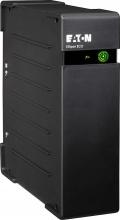 Eaton EL500IEC Gruppo di continuità UPS 500 Va 300 W -  ELLIPSE ECO