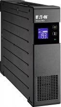Eaton ELP1200DIN Gruppo di continuità UPS 1200 Va 750 W -  ELLIPSE PRO