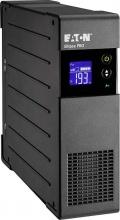 Eaton ELP650IEC Gruppo di continuità UPS 650 Va 400 W -  ELLIPSE PRO