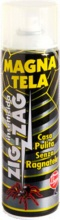 Ebano 646 Insetticida Zig-Zag Magnatela ml 500