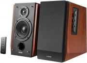 Edifier R1700BT Set altoparlanti pc multifunctional speakers Bluetooth 2.0
