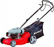 EINHELL 3404780 Tagliaerba a Scoppio Tosaerba 4 tempi cc. 99 1.2 Kw  GC-PM 40 SP