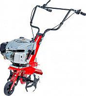 EINHELL 3430290 Motozappa benzina a Scoppio 139 cc 4 Tempi 26 cm  GC-MT 3036