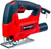 EINHELL 4321135 Seghetto Alternativo Oscillazioni 3.000min 400W 45°  TC-JS 601