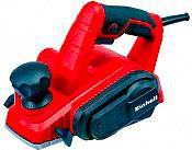 EINHELL 4345310 Pialla Pialletto elettrico 750W 17000 grimin  - TC-PL 750