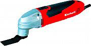 EINHELL Raschietto elettrico Multifunzione 220 Watt 3.2° aspirazione TC-MG 220E