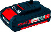 EINHELL Batteria al Litio 18 V per einhell PowerXChange Livello LED 4511395