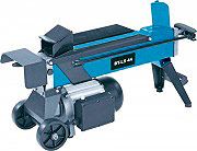 EINHELL Spaccalegna elettrico Idraulico Orizzontale 1500 W  4 T 250 mm BT-LS 44
