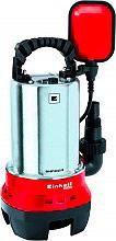 EINHELL GH-DP 6315N Pompa Elettropompa Sommersa 630 W portata 17.000 lth