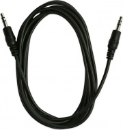Ekon ECAJACK18MMK Cavo Audio Jack 3,5 mm Lunghezza 1,8 mt