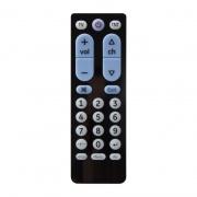 Ekon ECREMOTE2 Telecomando Universale TV Smart TV