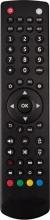 Ekon ECREMOTE8 Telecomando Universale TV Smart TV
