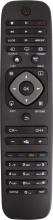 Ekon ECREMOTEPHIL Telecomando TV Philips