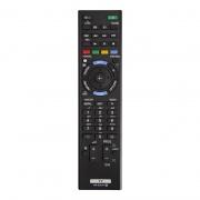 Ekon ECREMOTESAMLG Telecomando Samsung Lg TV