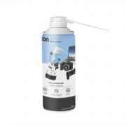 Ekon ECSPRAYDUST400ML Bomboletta Aria Compressa Volume 400 ml