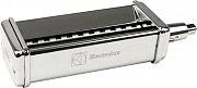 Electrolux Accessorio trafila tagliatelle per EKM40004100 - 9001677476
