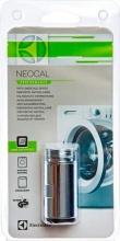 Electrolux 9029793180 Dispositivo Anticalcare Rubinetto Lavatrice Lavastoviglie NEOCAL