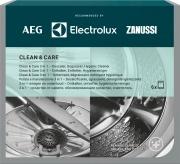 Electrolux 9029799187 Accessorio lavastoviglie CLEAN & CARE 6pz