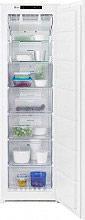 Electrolux CI3301DN Congelatore Verticale a Cassetti 208 Lt A+ 20 Kg24h Bianco