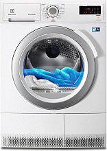 Electrolux EDH3786GDE Asciugatrice 8 Kg A+ 60cm Condensazione Pompa Calore