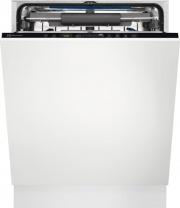 Electrolux EES69300L Lavastoviglie Incasso Scomparsa totale 15 cop A+++ 60 cm