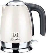 Electrolux Bollitore elettrico acqua Senza fili cordless 1,5Lt 2200W EEWA 7100 W